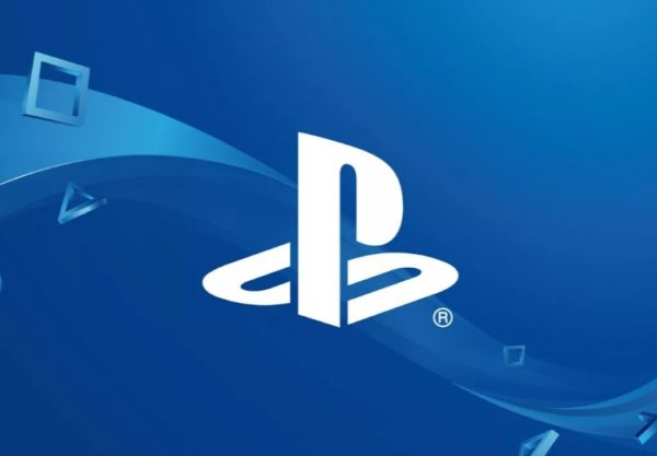 PS5 Features: What We Know